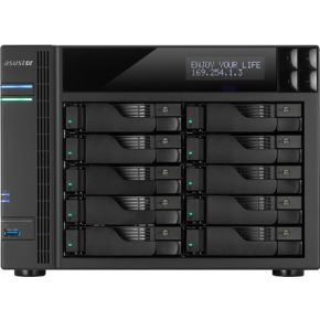 Image of Asustor AS7010T
