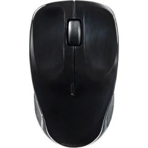 AIRE M58 Compact Wireless Optical Mouse