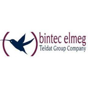 Image of Bintec-elmeg 5500000861