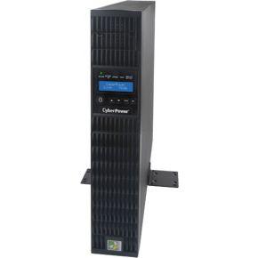 Image of CyberPower OL3000ERTXL2U UPS