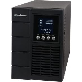 Image of CyberPower OLS1500E UPS