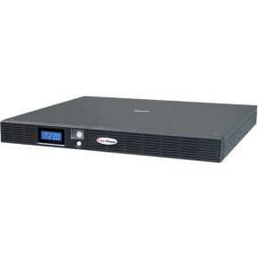 Image of CyberPower OR1000ELCDRM1U UPS
