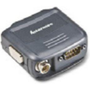 Intermec 850-566-001