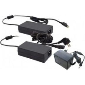 Honeywell Power Supply, 50-60Hz EU plug, 5.2 VDC, 90-255VAC (PS-05-1000W-C)