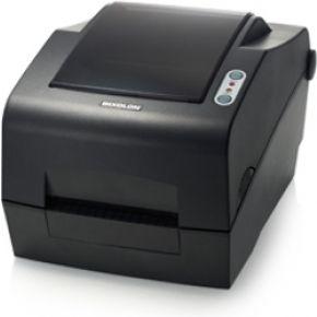 Image of Bixolon SLP-TX400DEG/BEG labelprinter