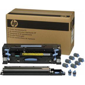 HP LJ90x0 110v Maintenance Kit