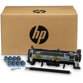 HP HP LASERJET 220V MAINTENANCE KIT B3M78A