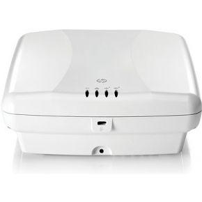 HP E E-MSM460 Dual Radio 802.11n (WW)