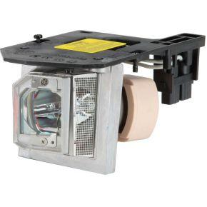 H5370bd Lamp