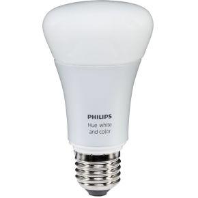 Philips Hue LED-lamp (uitbreiding) E27 10 W