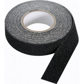 Image of Antislip tape - Perel
