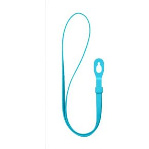 iPod touch loop Blue