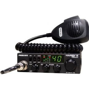 Image of Cb-radiostation (am/fm) President® Harry Iii Classic
