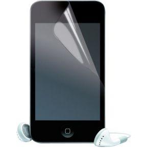 BESCHERMFOLIE VOOR APPLE iPod® TOUCH 4 HQ product