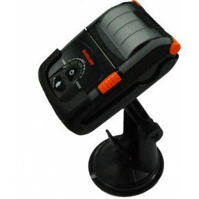 Image of Bixolon PVH-R200 houder