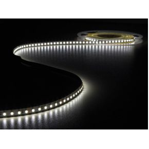 FLEXIBELE LED STRIP NEUTRAALWIT 4500K 600 LEDS 5m 24V