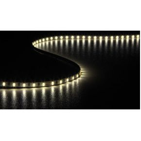 FLEXIBELE LED-STRIP WARMWIT 2700 K 600 LEDs 5 M 24 V