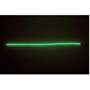 LEDMODULE GROEN 78 LEDS 39cm