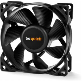 Image of Be quiet! Pure Wings 2