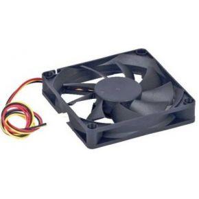 Image of Gembird D7015SM-3 hardwarekoeling