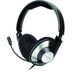 Image of Creative HS-620 headset