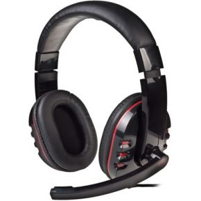 H11 Gaming Headset