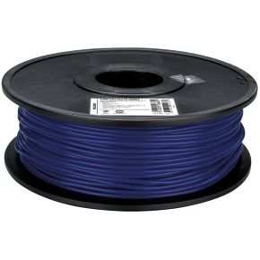 """Image of 1.75 Mm (1/16"""""""") Abs-draad - Blauw - 1 Kg"""