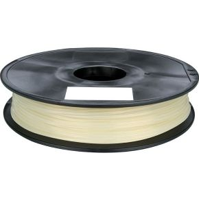 "Image of 1.75 Mm (1/16"""") Pla Kleurwissel Filament - Uv-gevoelig - Paars - 0,5 Kg"