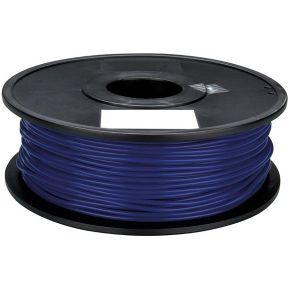 Image of 1.75 Mm Pla-draad - Blauw - 1 Kg