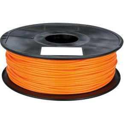 Image of 1.75 Mm Pla-draad - Oranje - 1 Kg