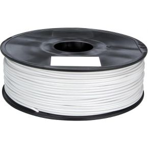 Image of 1.75 Mm Pla-draad - Wit - 1 Kg