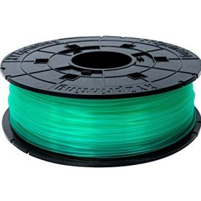 Image of XYZprinting PLA, 1.75mm