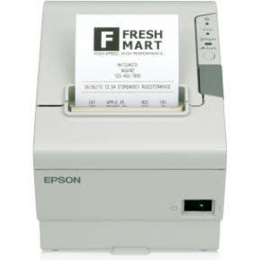 Epson TM-T88V (C31CA85044B1)