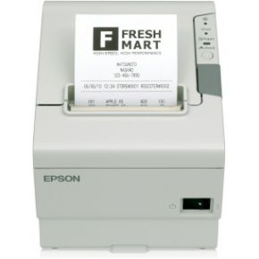 Epson TM-T88V (C31CA85044A0)