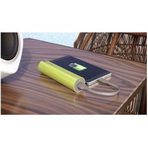 Gp Portable Powerbank Fn02 Gr