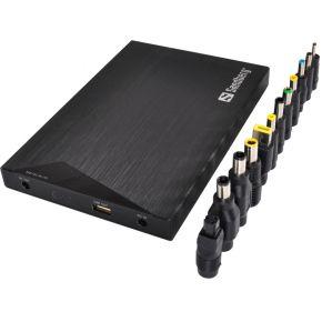 Sandberg Powerbank 20000 for Laptop (420-23)