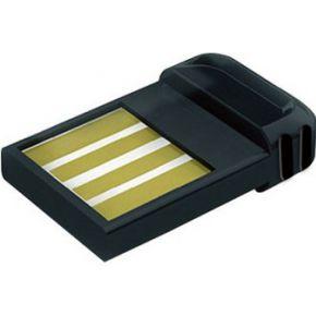 Image of YeaLink BT40 Bluetooth Adapter