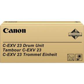 Image of Canon C-EXV 23