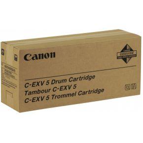 Image of Canon C-EXV5 Drum Unit