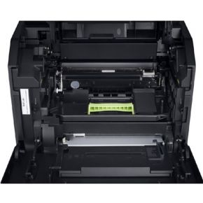 Image of DELL 724-10518 drum