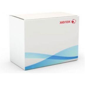 Xerox afwerker