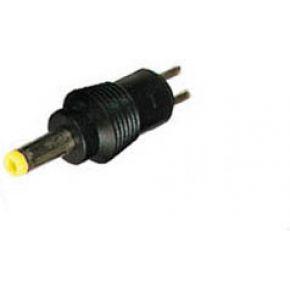 Image of Plug 1.7 X 4.0mm