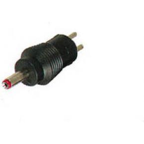 Image of Plug 3.0 X 1.0mm