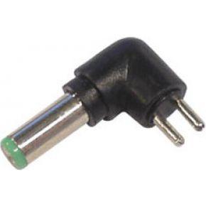 Image of Plug 5.0 X 2.1mm