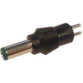 Image of Plug 5.5 X 2.1mm
