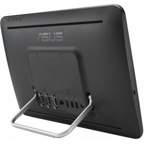 Image of ASUS A A4110-BD051M