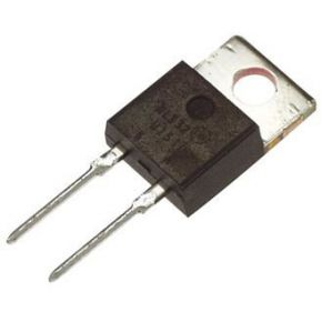 Image of Schottky Diode 15a - 100v