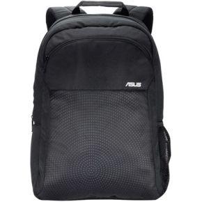 ASUS Argo Backpack 16 Black 10 in1 (90XB00Z0-BBP000)