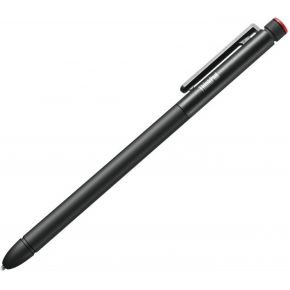 Lenovo ThinkPad Tablet Pen
