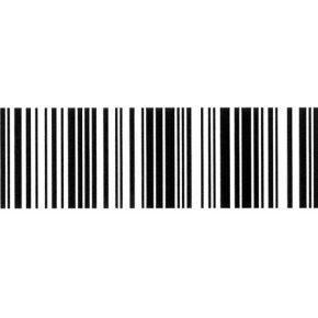 Image of Canon Barcode Module III
